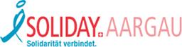 Soliday Aargau